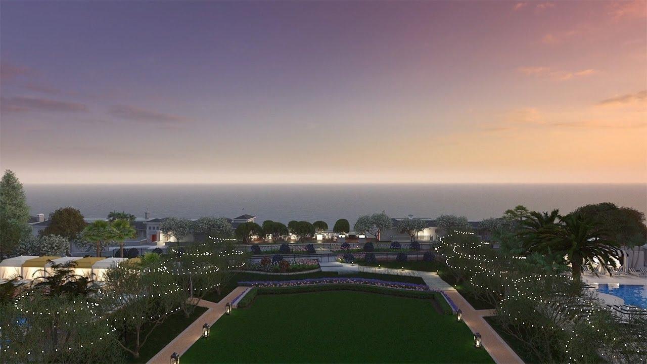 Luxury Hotel, 2019, hospitality, hospitality trends, interior design, hotel openings 2019 luxury hotel Luxury Hotel Openings 2019 Rosewood Miramar Beach