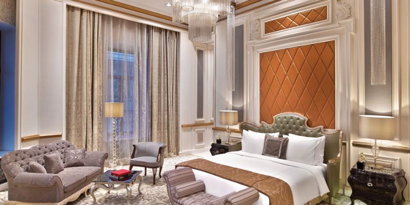 Best Luxury Hotels in Moscow Best Luxury Hotels in Moscow St