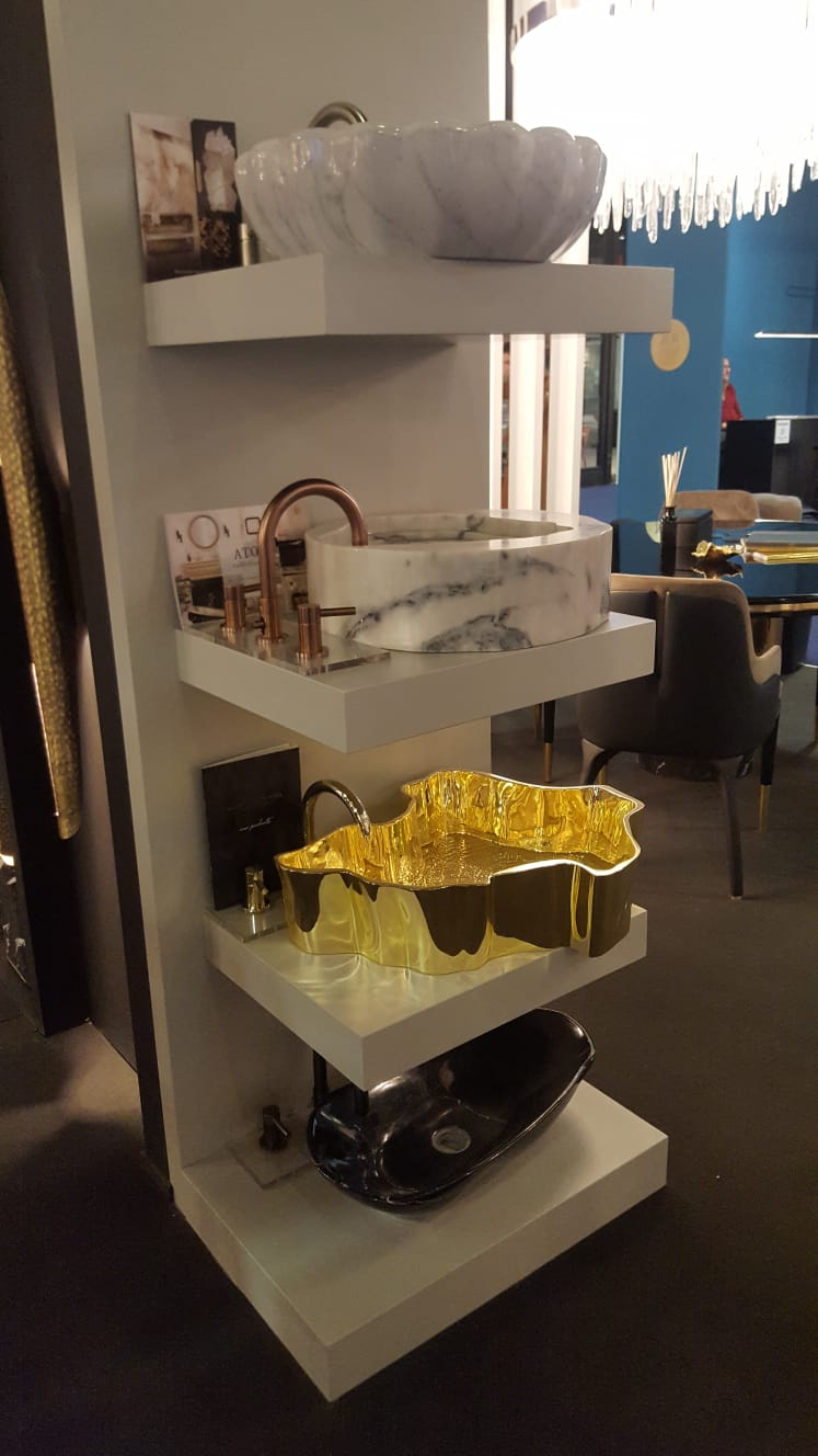 EquipHotel, paris, maison valentina, hospitality, interior design, catering industry EquipHotel The Best Products for your Hospitality Project: Find them at EquipHotel WhatsApp Image 2018 11 11 at 09
