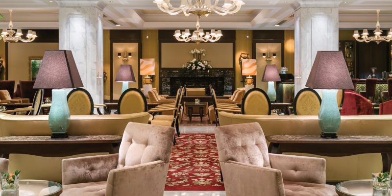 Best Luxury Hotels in Moscow Best Luxury Hotels in Moscow baltshug se