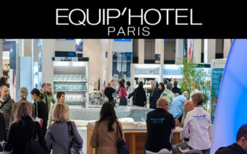 equiphotel Have a Sneak Peak at the First Day of EquipHotel! equip hotel 20141 480x300