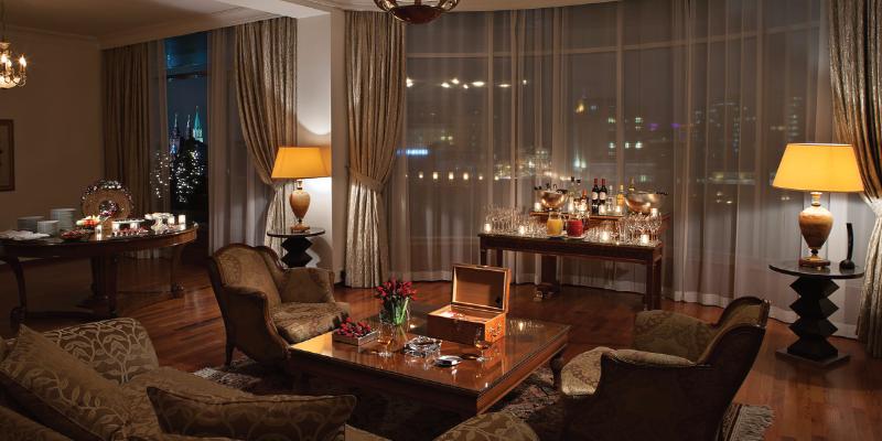 Best Luxury Hotels in Moscow Best Luxury Hotels in Moscow hyatt