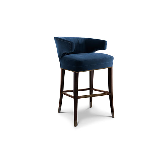 EquipHotel The Best Products for your Hospitality Project: Find them at EquipHotel ibis counter stool