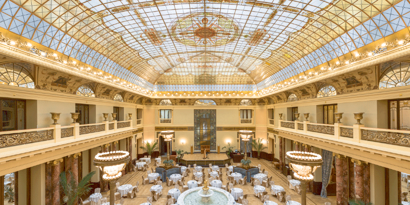 Best Luxury Hotels in Moscow, Moscow Hotels, Russia, Interiors Russia, Interior Design, Design Russia, Luxury, Suites Moscow, Russian Guide, Best Luxury Hotels in Moscow Best Luxury Hotels in Moscow metropol