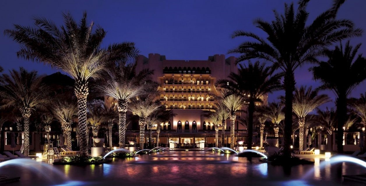 Luxury Hotel, 2019, hospitality, hospitality trends, interior design, hotel openings 2019 luxury hotel Luxury Hotel Openings 2019 oman hotel 1