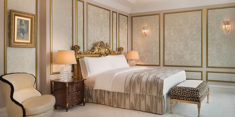 Best Luxury Hotels in Moscow Best Luxury Hotels in Moscow ritz carlton