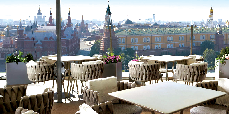 Best Luxury Hotels in Moscow, Moscow Hotels, Russia, Interiors Russia, Interior Design, Design Russia, Luxury, Suites Moscow, Russian Guide, Best Luxury Hotels in Moscow Best Luxury Hotels in Moscow rtiz carlton