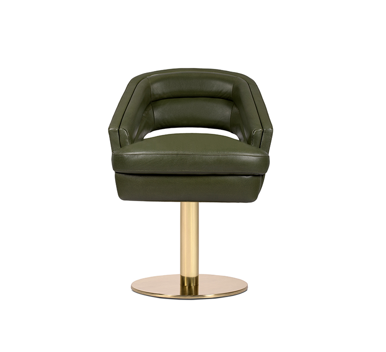 EquipHotel The Best Products for your Hospitality Project: Find them at EquipHotel russel dining chair 01 zoom 1
