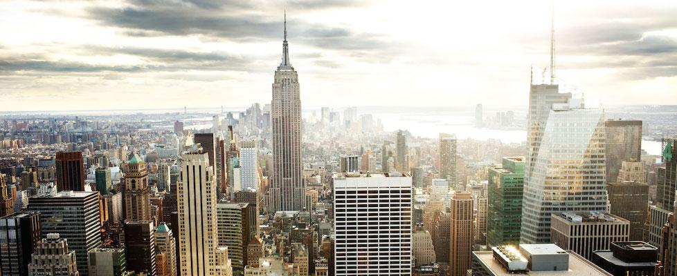 Boutique Design New York, BDNY, new york, interior design, hospitality, maison valentina boutique design new york What to Expect at Boutique Design New York (BDNY) why you cant miss boutique design new york city