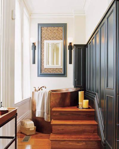bathtubs bathtubs 10 Bathtubs To Melt Away The Winter Coldness 04 kb0708 boston 320x400 1 lgn
