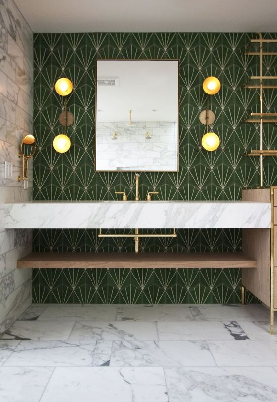 5 Top Bathroom Trends to Keep on Your Radar in 2019 5 top bathroom trends to keep on your radar in 2019 5 Top Bathroom Trends to Keep on Your Radar in 2019 08bb6ef13388d6cdde29735c0cd24930