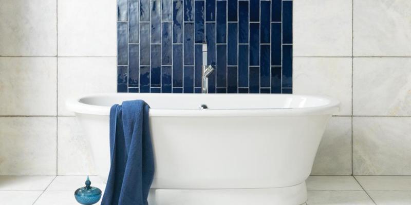 Tiles Trends to Update your Bathroom Next Spring Tiles Trends to Update your Bathroom Next Spring 123