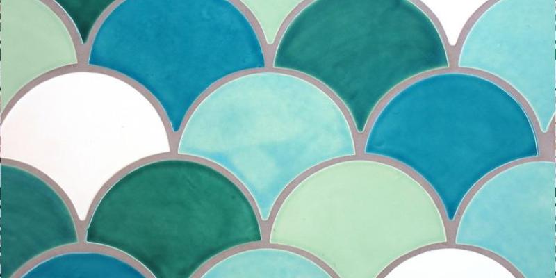 Tiles Trends to Update your Bathroom Next Spring, Tiles, Maison Valentina, Interior Design, Trends, Spring, Update Home, Bathroom Tiles Trends to Update your Bathroom Next Spring Tiles Trends to Update your Bathroom Next Spring 23
