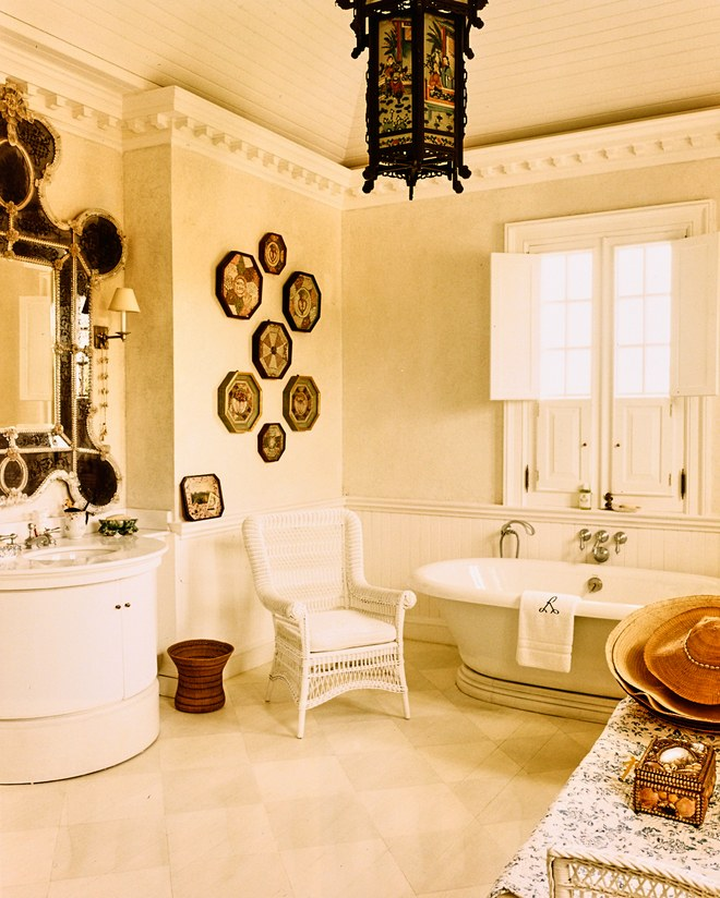 bathtubs 10 Bathtubs To Melt Away The Winter Coldness 31 best bath tubs in vogue