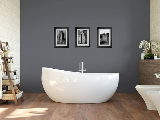 5 Top Bathroom Trends to Keep on Your Radar in 2019 5 top bathroom trends to keep on your radar in 2019 5 Top Bathroom Trends to Keep on Your Radar in 2019 37c10f6a84599096746236ec0500295e