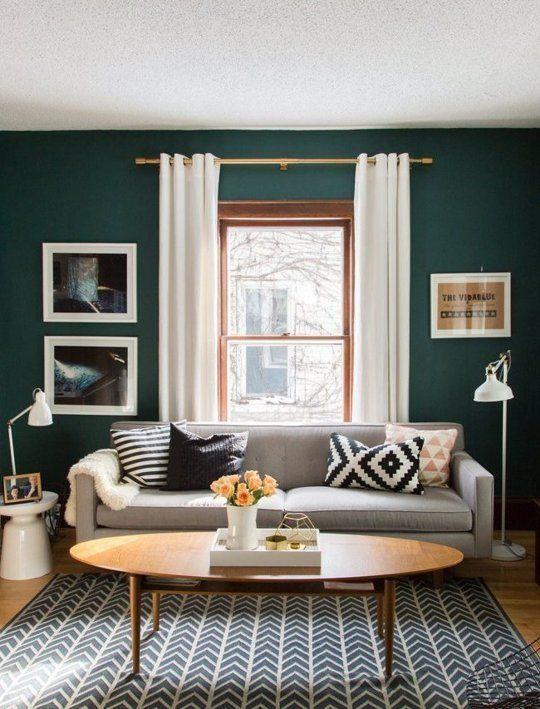Interior Design Trends For 2019 Interior Design Trends For 2019 4 Fantastic Interior Design Trends For 2019 45956364a923f42e0109c8234f538540
