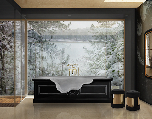 bathtubs 10 Bathtubs To Melt Away The Winter Coldness 55 petra bathtub ambience small zoom