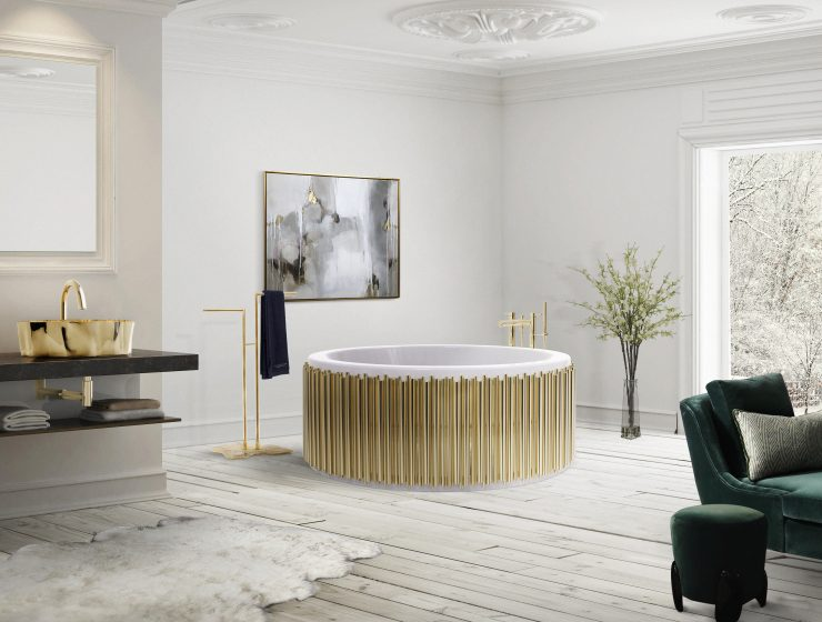 bathroom trends Shop the Look – Bathroom Trends by Maison Valentina 56 symphony ambience 1 HR 740x560