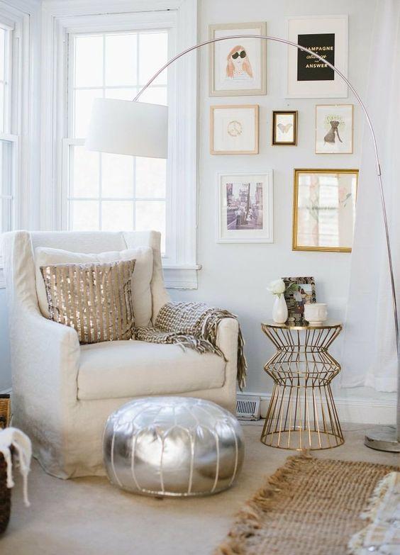 Interior Design Trends For 2019 Interior Design Trends For 2019 4 Fantastic Interior Design Trends For 2019 805ba6d68f20b8adb910178c34aeb66f