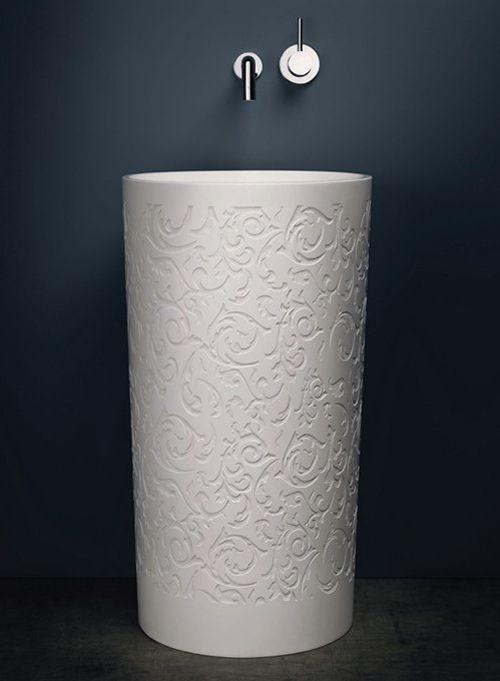 freestandings TOP 9 Freestandings for Your Luxury Bathroom Blu Stone