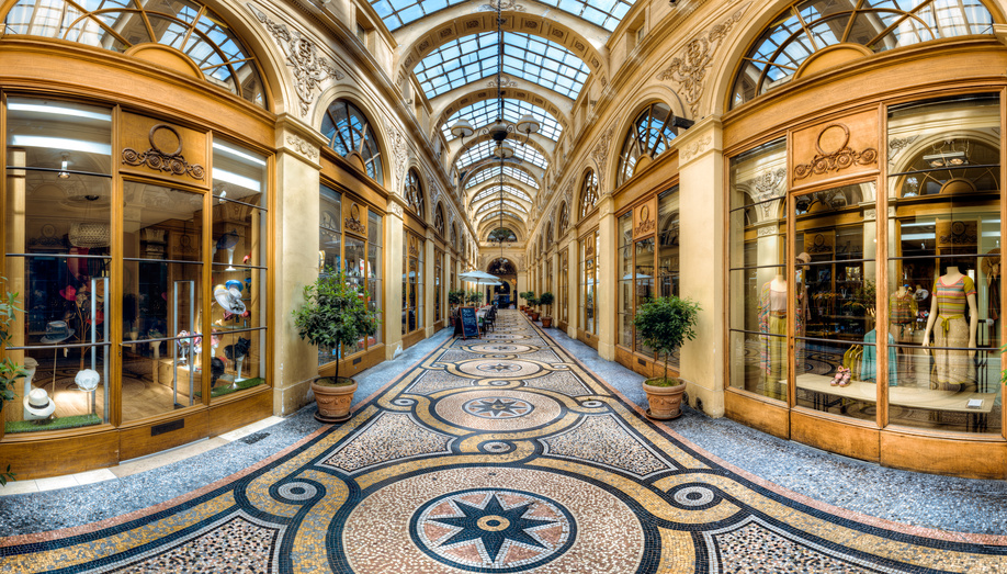 The Most Instagramable Places in Paris the most instagramable places in paris The Most Instagramable Places in Paris Fotolia 41532709 S