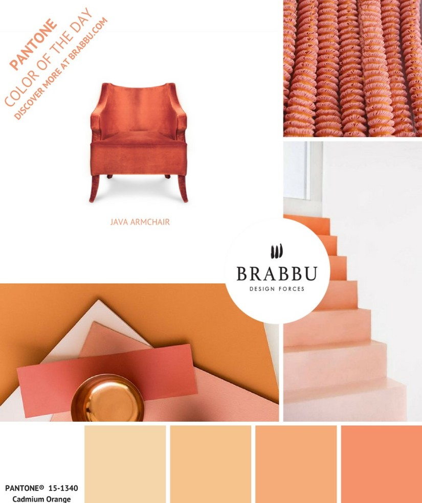 Colors Will Inspire You In 2019, color trends, pantone, pantone 2019, brabbu, maison valentina colors will inspire you in 2019 What Colors Will Inspire You In 2019? Brabbu Tells You Everything! TRENDING PANTONE COLORS FOR 2019 1