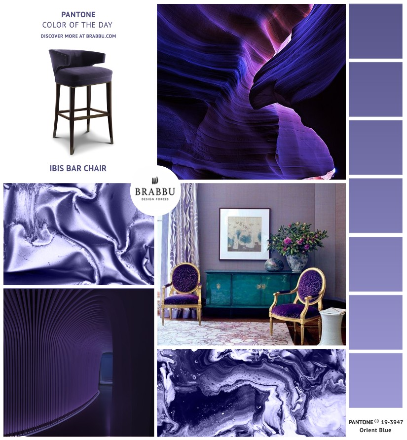 colors will inspire you in 2019 What Colors Will Inspire You In 2019? Brabbu Tells You Everything! TRENDING PANTONE COLORS FOR 2019 4
