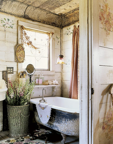 bathtubs 10 Bathtubs To Melt Away The Winter Coldness bathroom 7