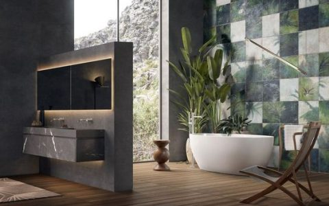 5 top bathroom trends to keep on your radar in 2019 5 Top Bathroom Trends to Keep on Your Radar in 2019 c3988bcce8e3e8bf04cba92b7854e70c 480x300