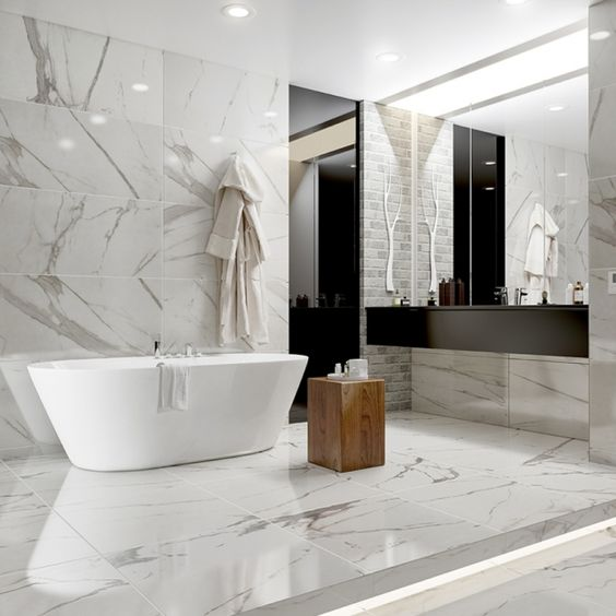 5 Top Bathroom Trends to Keep on Your Radar in 2019 5 top bathroom trends to keep on your radar in 2019 5 Top Bathroom Trends to Keep on Your Radar in 2019 cdfdec20e1e9a2a2719b240d5a69ed3a