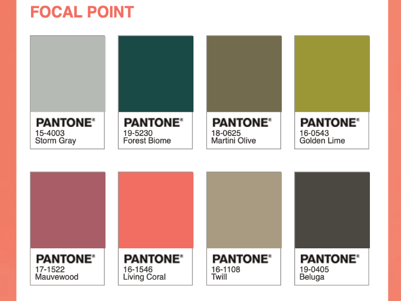 "The color of 2019 is chosen: it is the ""Pantone 16-1546"", also known as ""Living Coral"", Color Trends, Color 2019, Pantone the color of 2019 is chosen: it is the The Color of 2019 is Chosen: It is The ""Pantone 16-1546"", Also Known as ""Living Coral"" debhvj"
