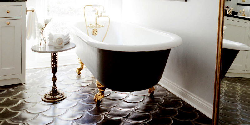 Tiles Trends to Update your Bathroom Next Spring Tiles Trends to Update your Bathroom Next Spring e2
