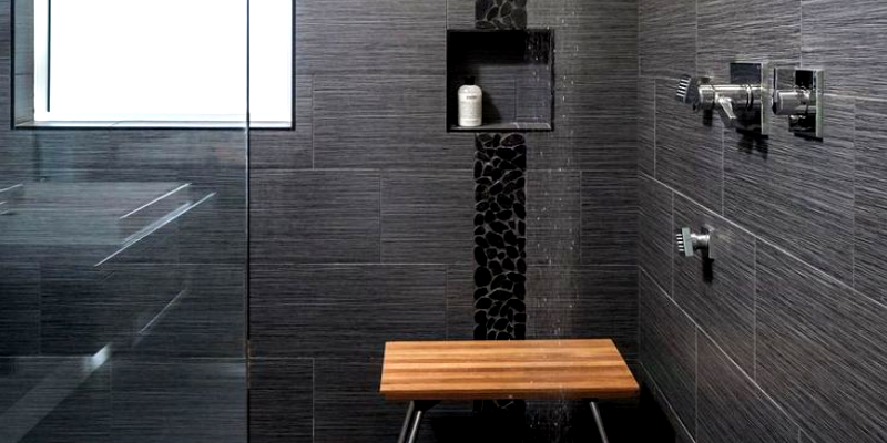 Tiles Trends to Update your Bathroom Next Spring, Tiles, Maison Valentina, Interior Design, Trends, Spring, Update Home, Bathroom Tiles Trends to Update your Bathroom Next Spring Tiles Trends to Update your Bathroom Next Spring er