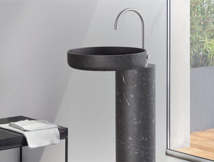 freestandings TOP 9 Freestandings for Your Luxury Bathroom freestanding 740x560