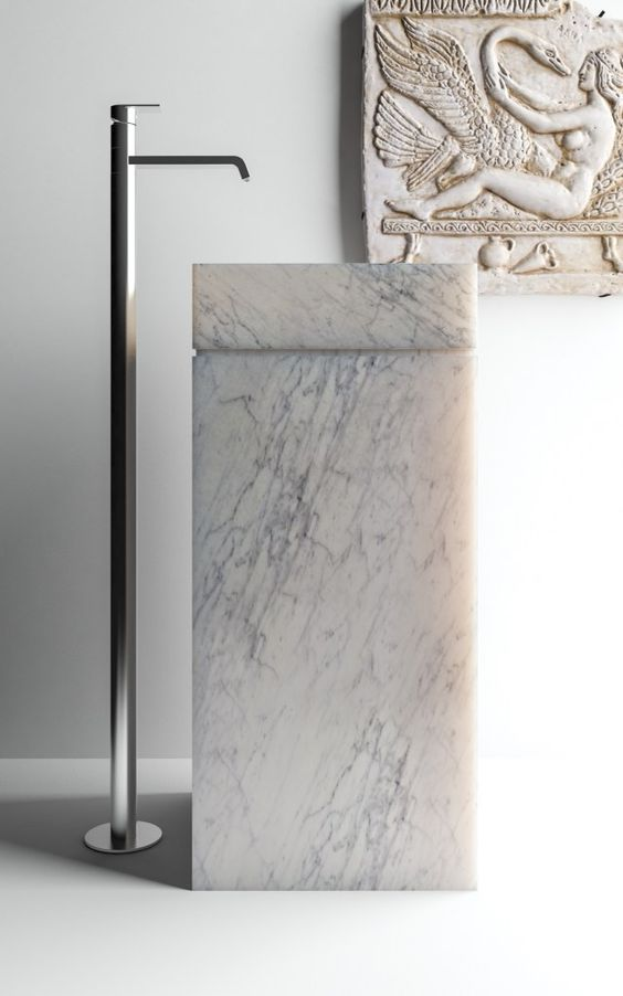 freestandings TOP 9 Freestandings for Your Luxury Bathroom permano free stand