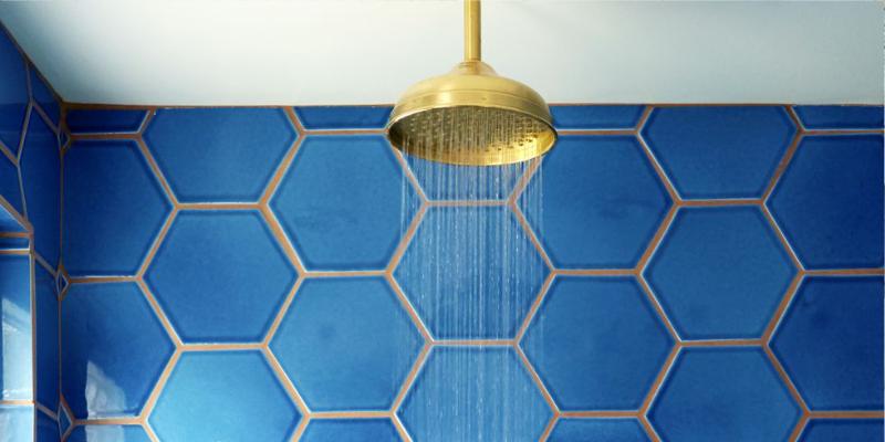 Tiles Trends to Update your Bathroom Next Spring Tiles Trends to Update your Bathroom Next Spring rew