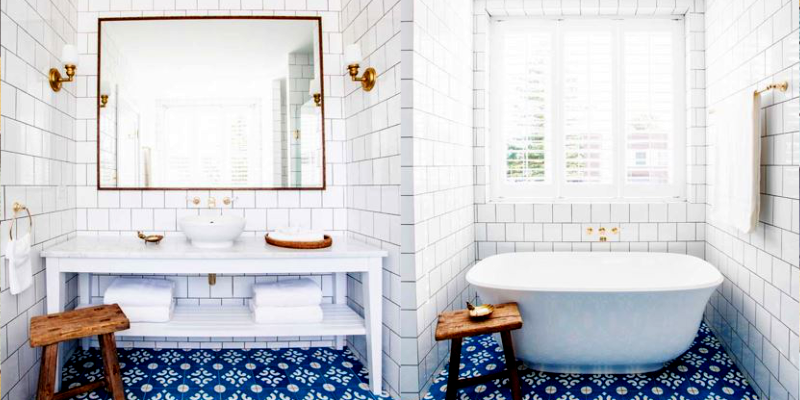 Tiles Trends to Update your Bathroom Next Spring, Tiles, Maison Valentina, Interior Design, Trends, Spring, Update Home, Bathroom Tiles Trends to Update your Bathroom Next Spring Tiles Trends to Update your Bathroom Next Spring sdfsa