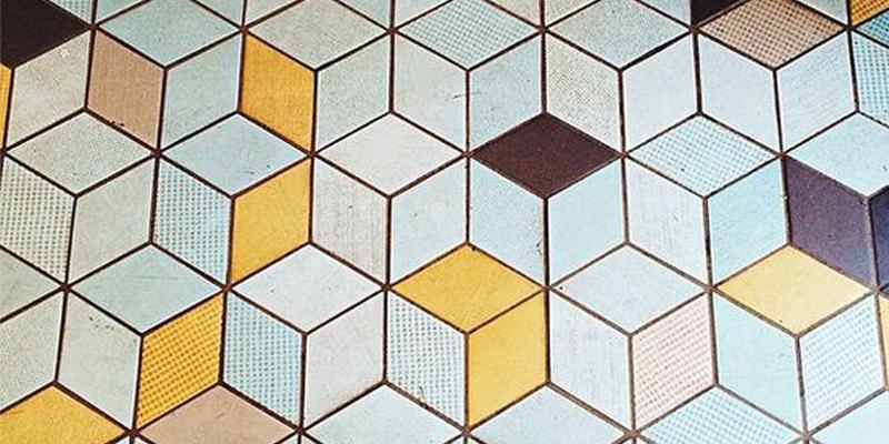 Tiles Trends to Update your Bathroom Next Spring, Tiles, Maison Valentina, Interior Design, Trends, Spring, Update Home, Bathroom Tiles Trends to Update your Bathroom Next Spring Tiles Trends to Update your Bathroom Next Spring wewe