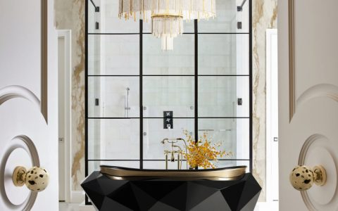 Most Incredible Bathtubs The Most Incredible Bathtubs for Your Next Bathroom Renovation 68 HR 2 480x300