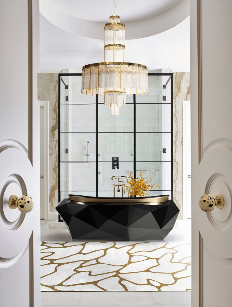 Most Incredible Bathtubs The Most Incredible Bathtubs for Your Next Bathroom Renovation 68 HR 2  homepage 68 HR 2