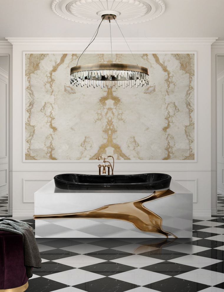 Most Incredible Bathtubs Most Incredible Bathtubs The Most Incredible Bathtubs for Your Next Bathroom Renovation 71 HR