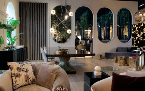 a look at some of the best luxury living room brands right now A Look at Some of The Best Luxury Living Room Brands Right Now BL2 3 480x300