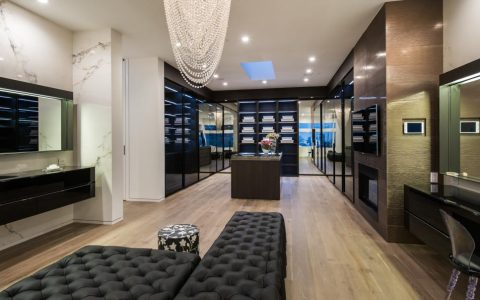 5 Top Luxurious Ideas Of Closets 5 Top Luxurious Ideas Of Closets Beverly Hills Luxury Closets 480x300