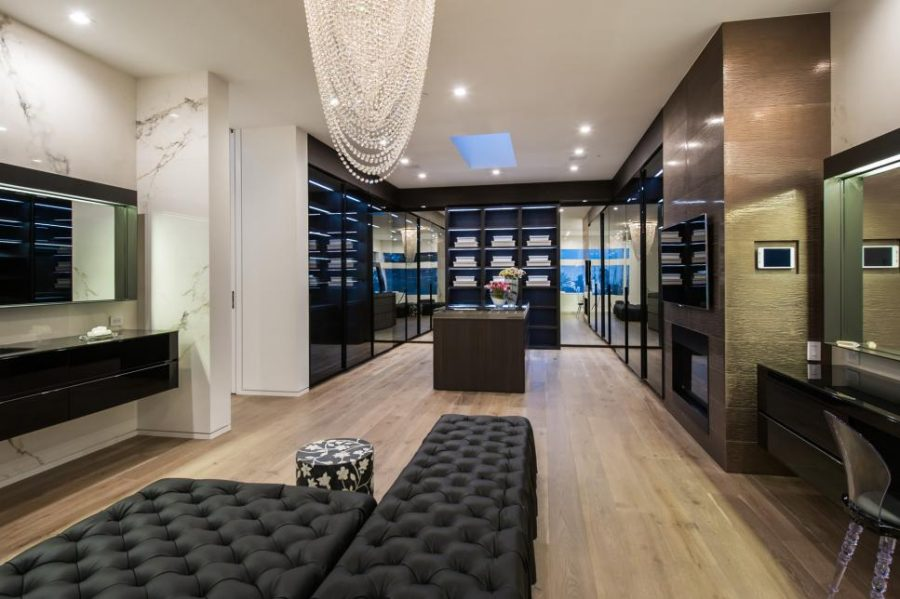 5 Top Luxurious Ideas Of Closets 5 Top Luxurious Ideas Of Closets Beverly Hills Luxury Closets 900x599  homepage Beverly Hills Luxury Closets 900x599