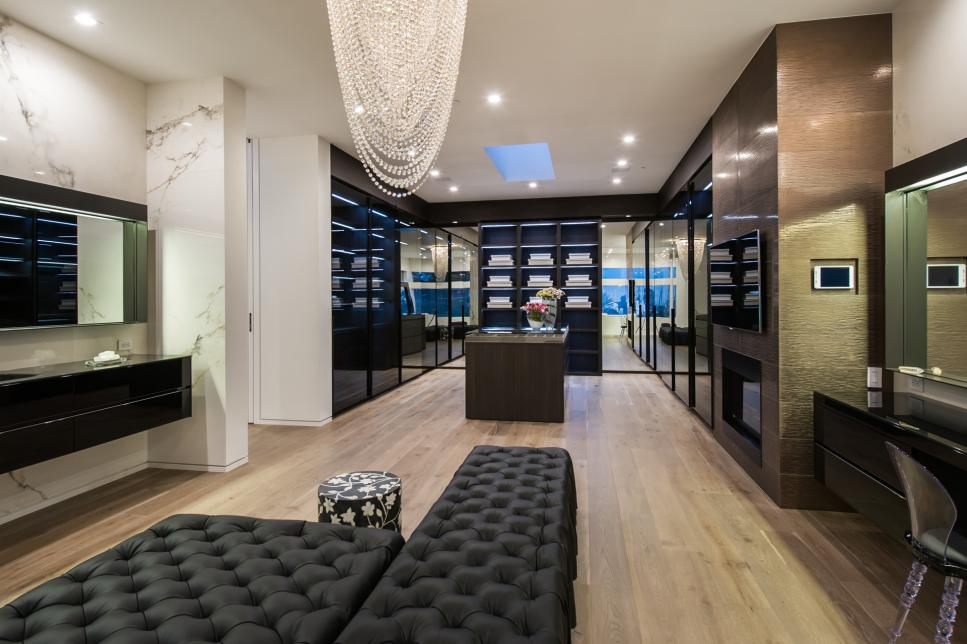 5 Top Luxurious Ideas Of Closets 5 Top Luxurious Ideas Of Closets 5 Top Luxurious Ideas Of Closets Beverly Hills Luxury Closets