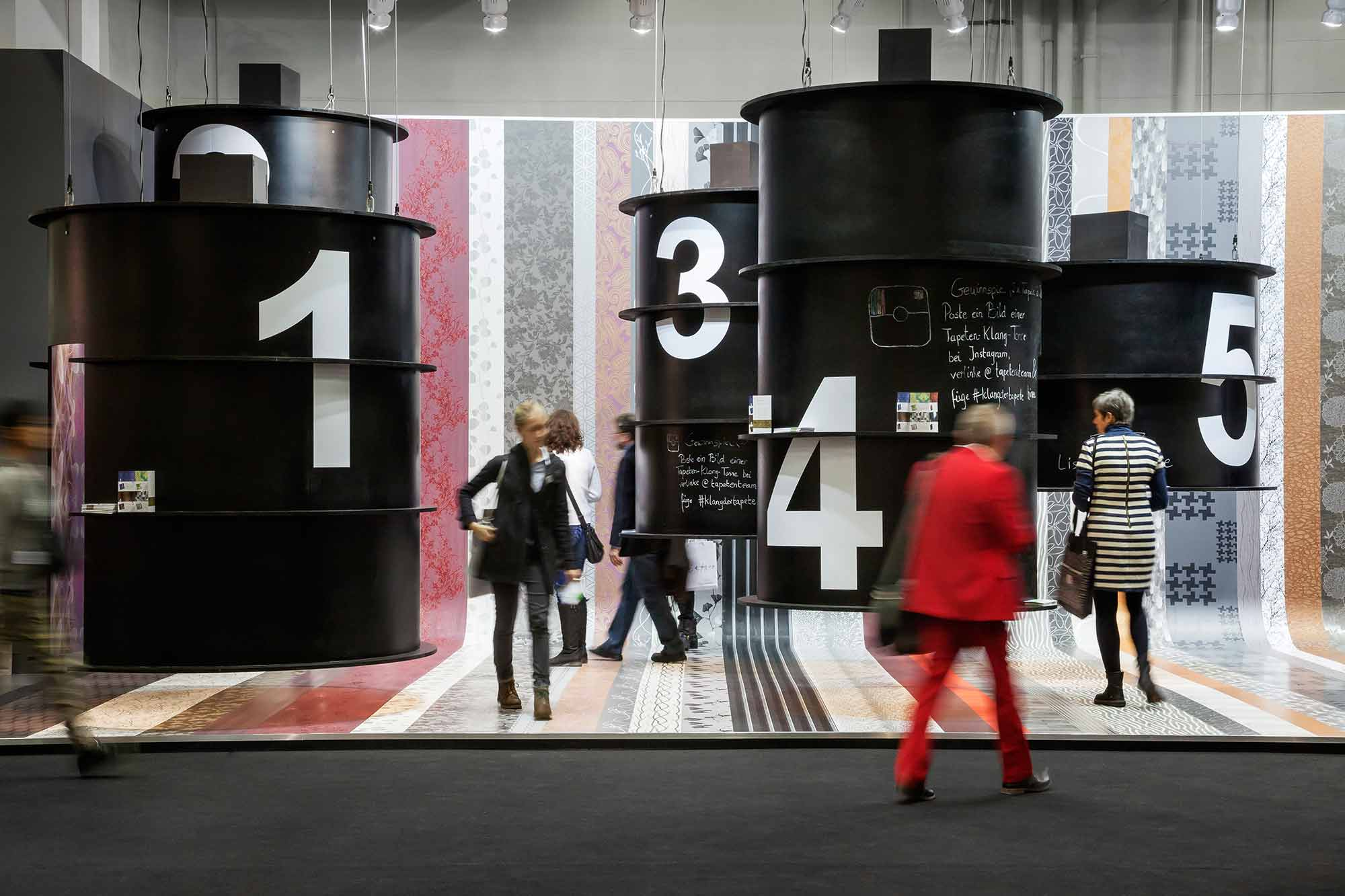 IMM Cologne, Maison Valentina, IMM 2019, bathroom furniture, bathroom decoration, tradeshow imm cologne 5 Reasons Why You Must Visit Maison Valentina at IMM Cologne IMM COLOGNE