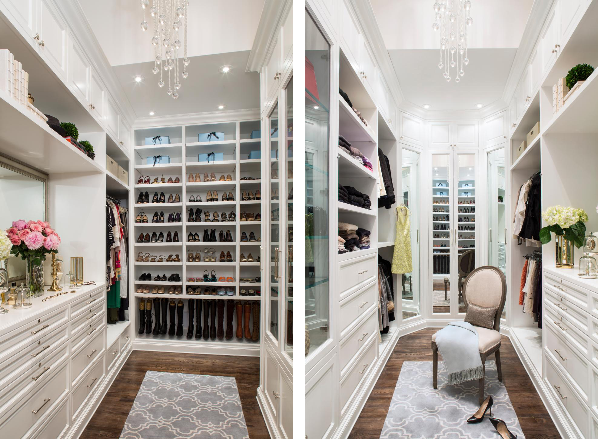 5 Top Luxurious Ideas Of Closets 5 Top Luxurious Ideas Of Closets 5 Top Luxurious Ideas Of Closets Lisa Adams London Loft Master Luxury Closets