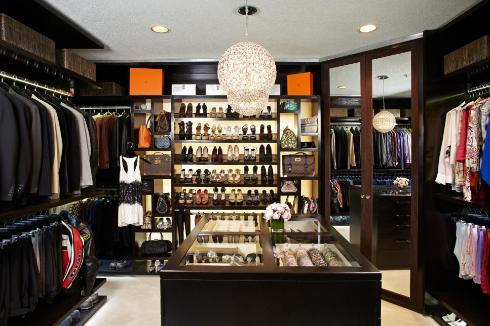 5 Top Luxurious Ideas Of Closets 5 Top Luxurious Ideas Of Closets 5 Top Luxurious Ideas Of Closets Lisa Adams The Display Boutique Luxury Closets