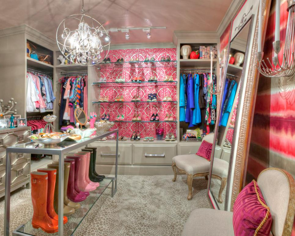 5 Top Luxurious Ideas Of Closets 5 Top Luxurious Ideas Of Closets 5 Top Luxurious Ideas Of Closets Nicole Norris Pretty in Pink Luxury Closets