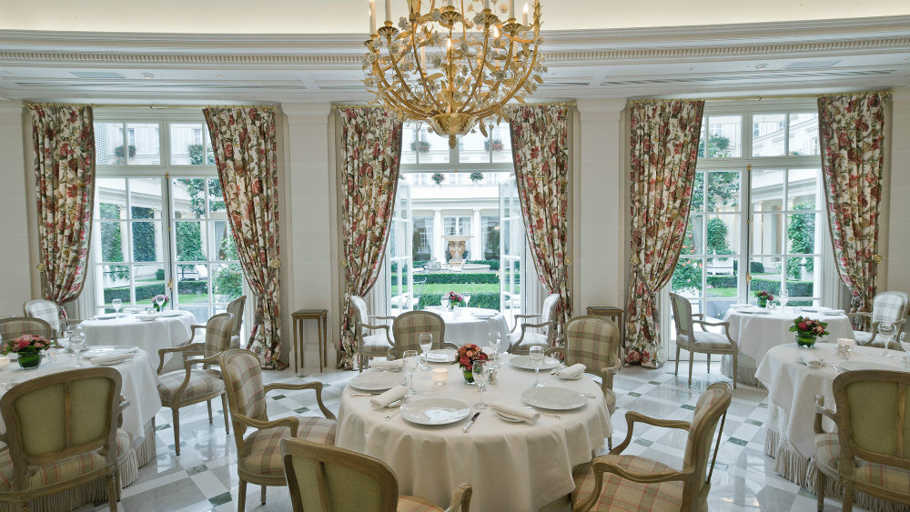 The Most Luxury Places to Eat In Paris 2019 The Most Luxury Places to Eat In Paris 2019 The Most Luxury Places to Eat In Paris 2019 The Best Luxury Restaurants in Paris 06